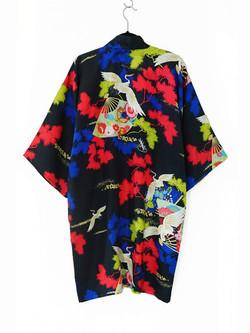 robe_04-back
