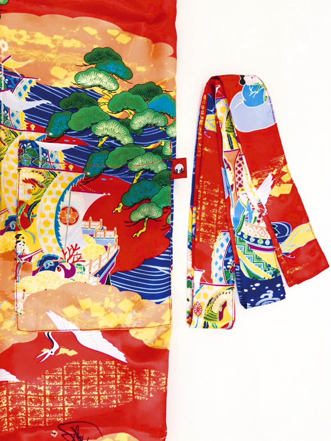 robe_takarabune-pocke