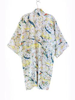 robe_02_back