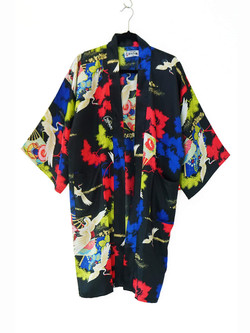 robe_04-front