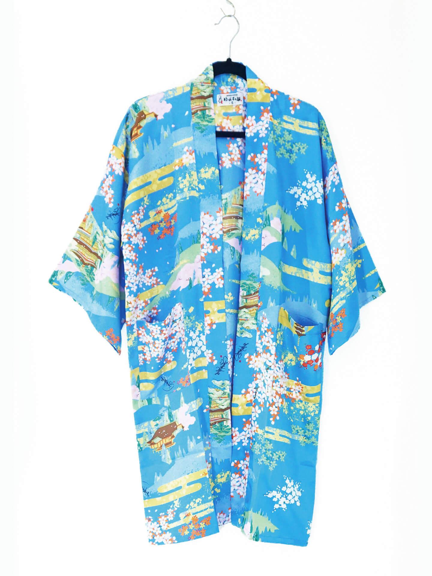 robe_kinkaku-front