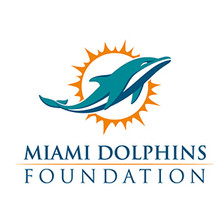 Miami Dolphins Foundation