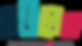 SLAM_Logo_4c.png