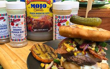 40.Cuban Mojo Burger.jpg