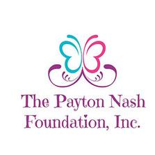 Payton Nash Foundation, Inc.
