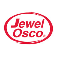 jewel_osco.jpg