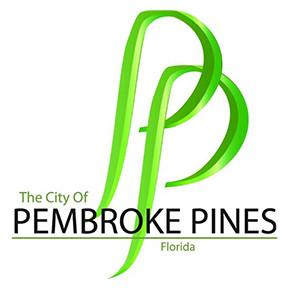 City of Pembroke Pines Veterans Expo