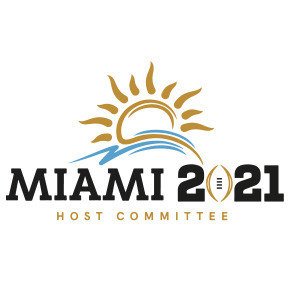 Miami 2021 Host Committee