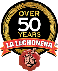 LL_Over_50_Years!_Logo_PNG.png