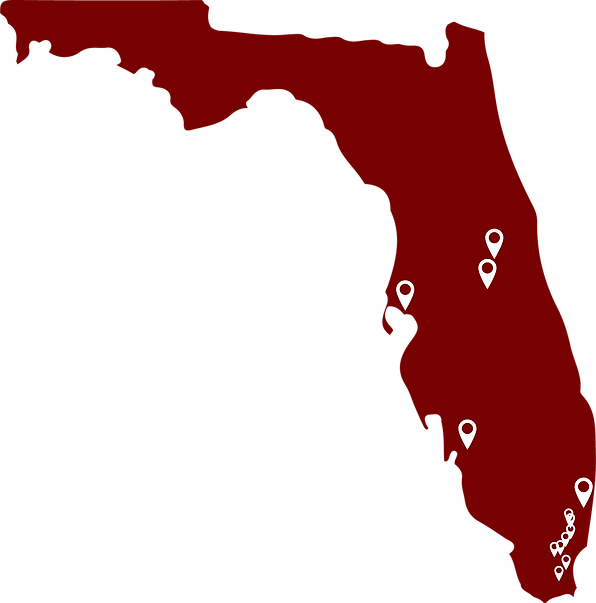 map_Florida_BJs_Location.png