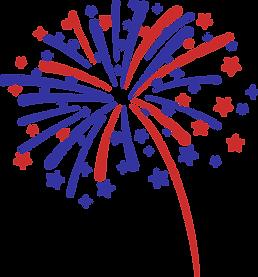Fireworks_2.png