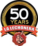 LL_50thAnniversary_Logo.png