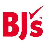 BJ's.jpg