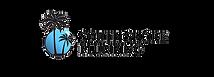 SSP-Logo_Horizantal_RGB_edited_edited.pn