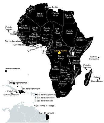 carte_Ordre_des_Etats_Africains.jpg