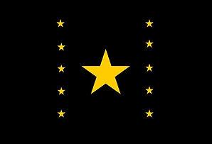 Ordre des Etats Africains flag-1.jpg