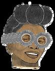 lunette Nnemngou-p_burned.png