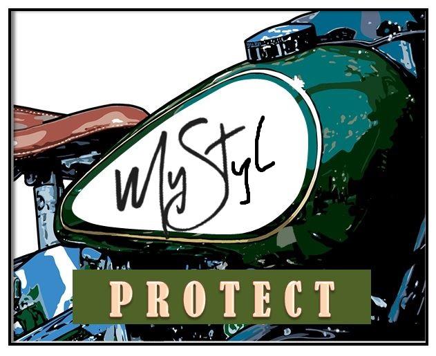 Projekt Tank Emblem