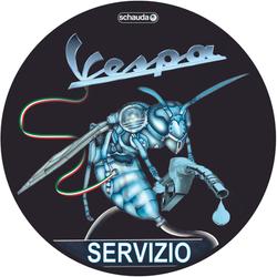 Aufkleber_Vespa_italien_150mm-Druck