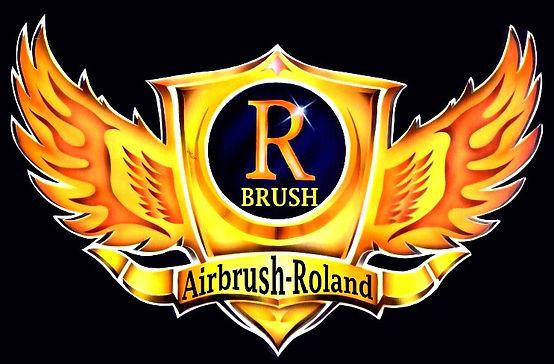 Airbrush Roland Muthspiel