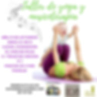 Taller de yoga y musicoterapia.jpg