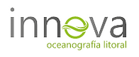 innova oceanografia litoral.PNG