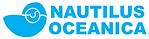 logo-nautilus-oceanica.png