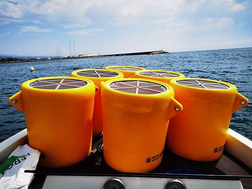 gpaseabots-campana-2020-flotadors.jpg