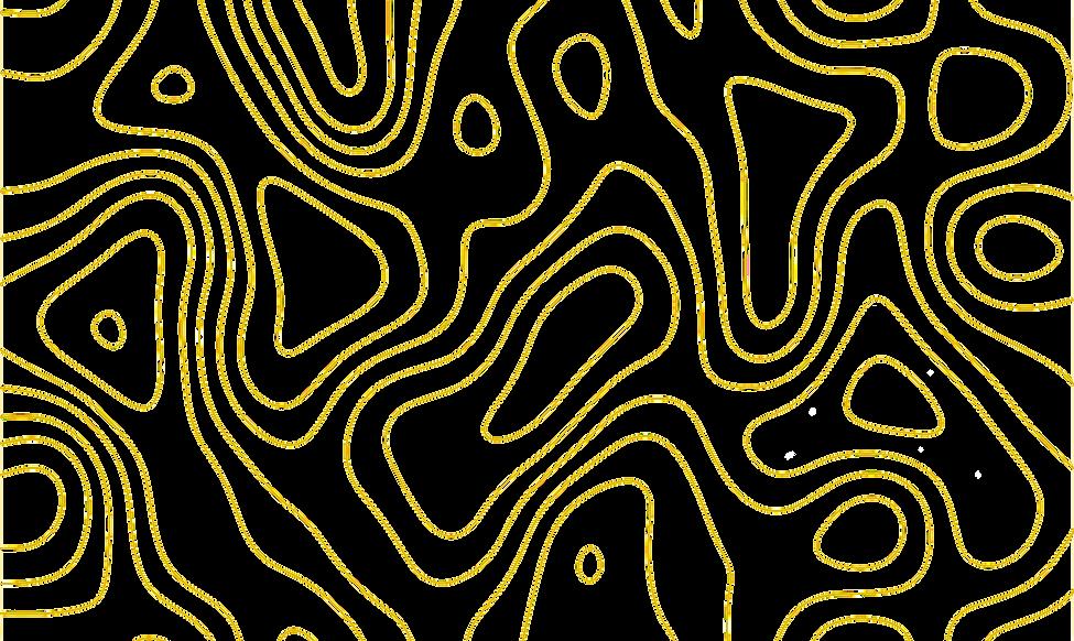gpaseabots-pattern-collaborates-01.png