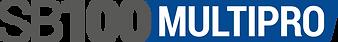 gpaseabots-sb100multipro-logo.png