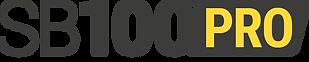 Logo SB100pro.png