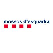 MOSSOS.png