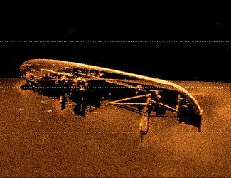 sidescan sonar 3.jpg