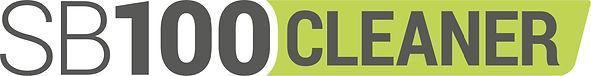 logo cleaner.jfif