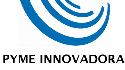 GPASEABOTS obtiene el sello de Pyme Innovadora del Ministerio de Ciencia e Innovación