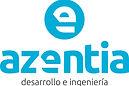 AZENTIA.jpg