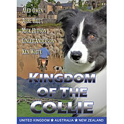 KINGDOM OF THE COLLIE cover web.jpg