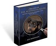 Origins of the Australian Kelpie.jpg