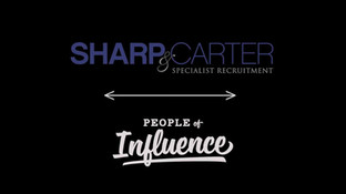 People of Influence