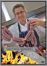 Sausage Making.jpg
