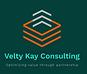 VK Logo 2.png