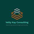 Velty Kay Logo - Original.png