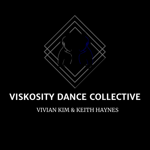 VisKosity Dance Collective