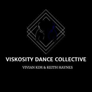 VisKosity Dance Collective