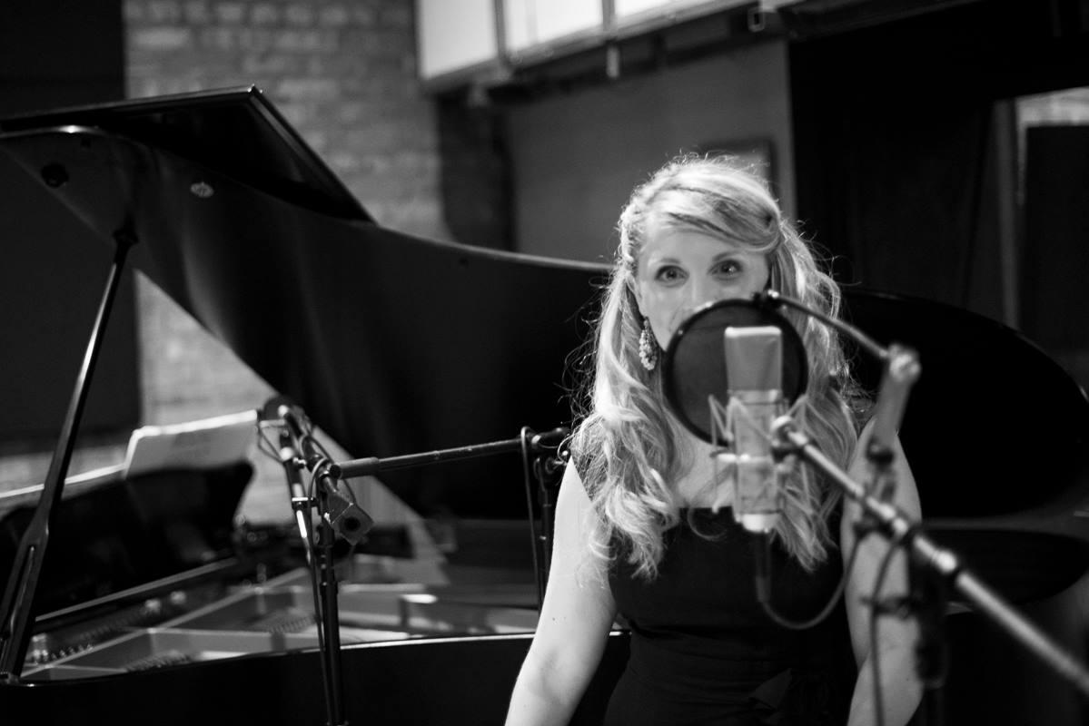 Photo by Karjaka Studios
