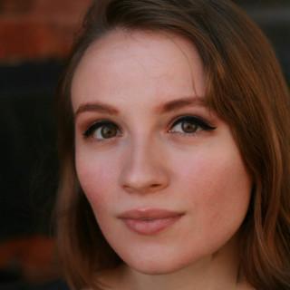 Anna Jordan