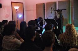 Experimental Sound Studio, Chicago