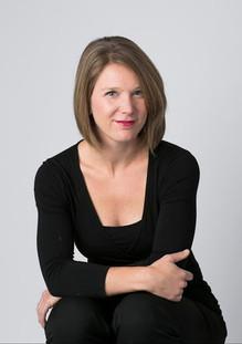 Marianne Parker