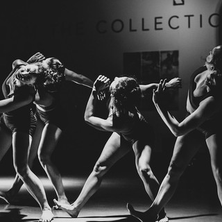 tbd Dance Collective