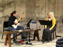 Avaloch Farms Music Institute